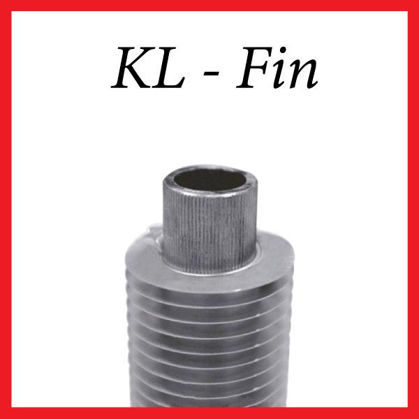 Finned-Tube-KL-fin-0002