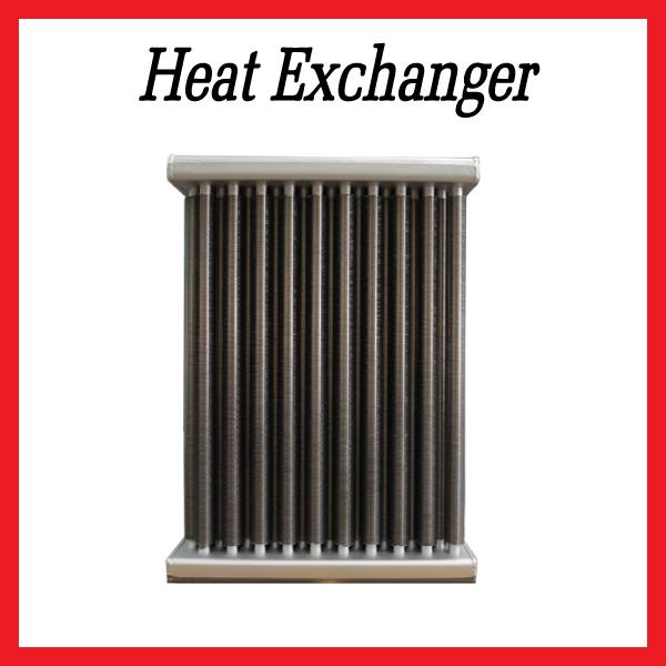 HeatExchanger-0006